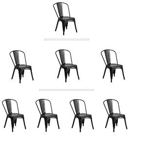MATTE-BLACK-TOLIX-STYLE-METAL-STACK-INDUSTRIAL-CHIC-DINING-CHAIR-1-3-OR-4-QTY