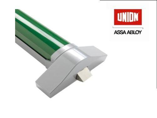 Unión Touch pánico Fuego salida Bar j-881t - verde-Nuevo