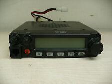 Yaesu FT-1802M VHF FM Transceiver