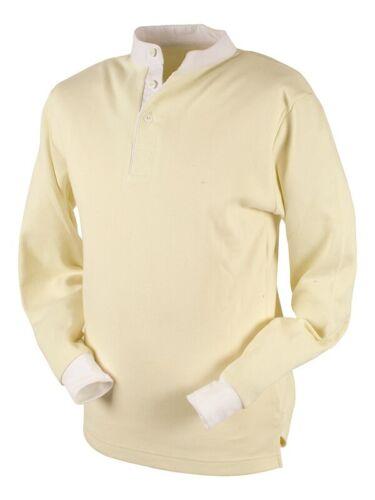 Horseware Hunt Shirt