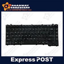 New Keyboard for Toshiba Satellite A200 A205 A210 A215 L510 Tecra M11