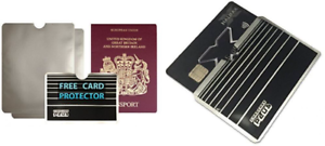 Anti-Scan-RFID-Protectors-For-Your-Passport-Including-2-X-Protectors