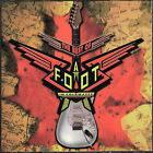 Best of a Foot in Coldwater * by A Foot in Coldwater (CD, Jan-2001, Unidisc)