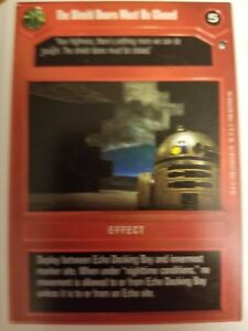 Star Wars CCG Hoth WB Unlimited The Shield Doors Must Be Closed X2 NrMint-Mint