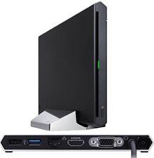 Sony VGP-PRZ20C Power Media Dock mit AMD HD 6650M Grafikkarte Z21 z23