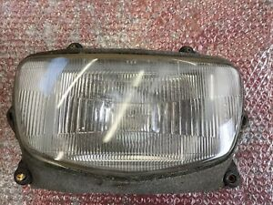 Honda-VFR-400-NC24-1986-87-Original-standard-Head-Lamp