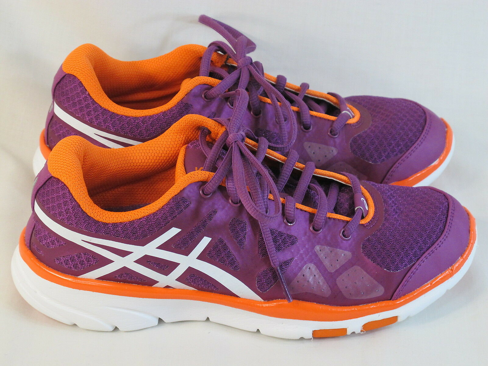 ASICS Gel Harmony TR Cross Training Shoes Women's Comfortable The latest discount shoes for men and women