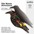 The Raven Nevermore 4022143926876 by Hofstetter SACD