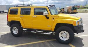2006 Hummer H3 -
