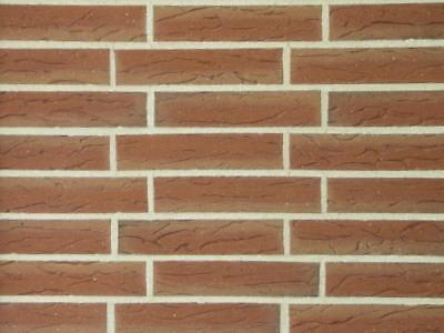 Heimwerker Baustoffe & Holz Gut Ausgebildete Strangpress-verblender Df Dünnformat Bh052 Flamm-color Vormauersteine Klinker SorgfäLtig AusgewäHlte Materialien
