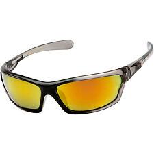 Blue Polarized 76-8-125F Columbia Sunglasses CBC90102 Brown