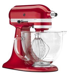 KitchenAid-Artisan-Design-Series-5-Quart-Tilt-Head-Stand-Mixer-with-Glass