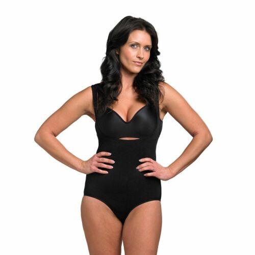 Womens Body Shaper Tight Bodysuits Underwear Tummy Control Comfortable Leotard
