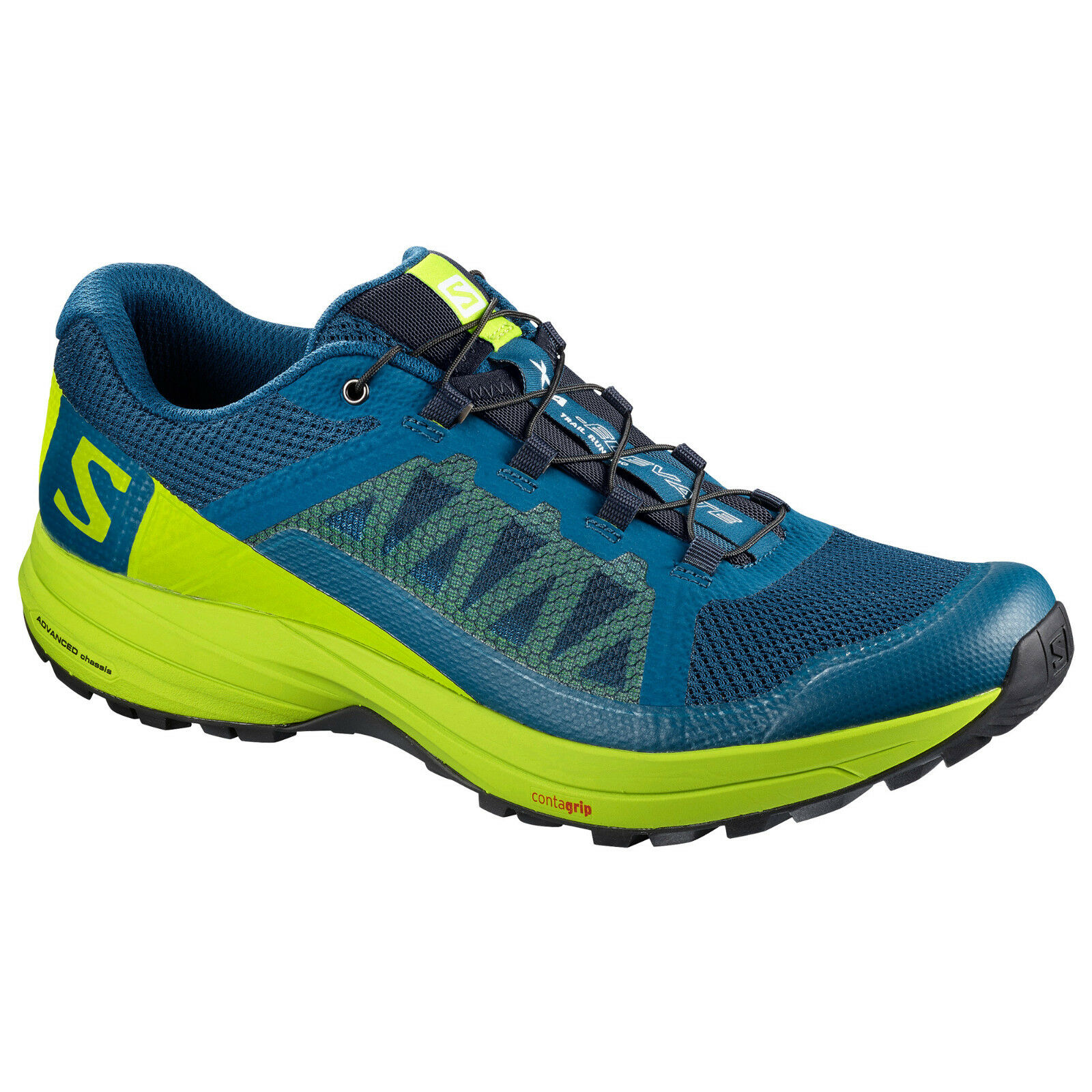 Salomon XA Elevate Herren Runningschuh