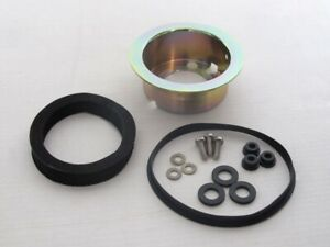 Horn-ring-fitting-kit-for-your-steering-wheel-Fits-Porsche-356-PreA-amp-A-1953-5