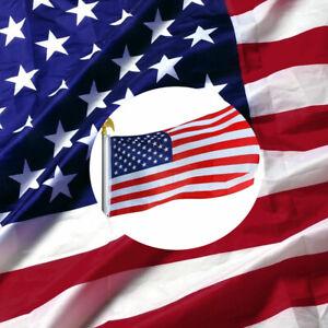 3-039-x-5-039-FT-American-Flag-U-S-A-U-S-United-States-Stripes-Stars-Brass-Grommets-do