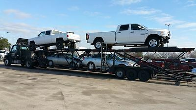 Car Haulers Collection On Ebay
