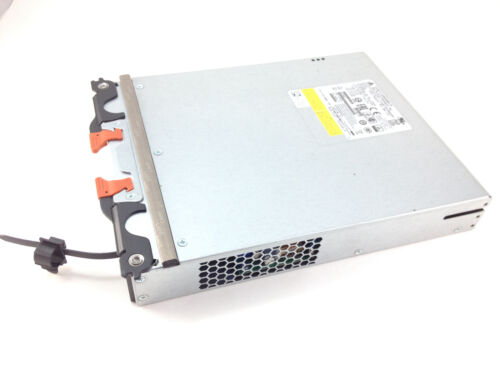 0D7RNC DELL POWERVAULT MD3260 MD3660 MD3060E 1755W SWITCHING POWER SUPPLY