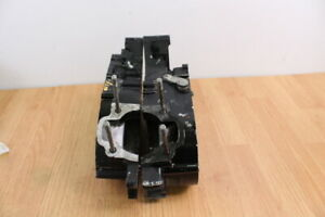 1973-HONDA-CR-250-Elsinore-Right-Engine-Case-Crankcase