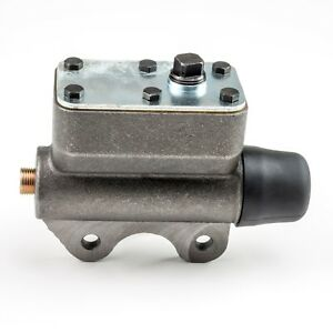 Master-Cylinder-37-38-39-40-41-CHRYSLER-Cars-NEW-1937-1938-1939-1940-1941