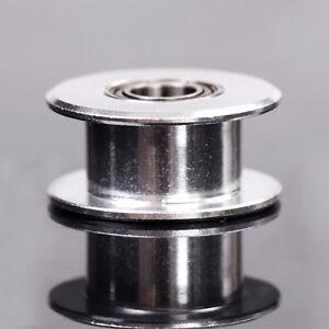 3D-Printer-HW-20T-5mm-Bore-Smooth-Idler-Pulley-6mm-GT2-Belt-JP-gE-L-kiBWUK