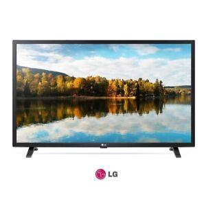 """Televisión LG FULLHD SmartTV 32"""" 32LM6300PLA"""
