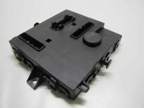 Renault twingo II dispositif de commande bord neuf 8201350220