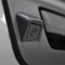 07-13,14* Silverado, Sierra OEM Backup Camera