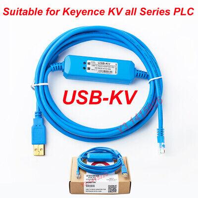 1PC NEW KV-24AR KV 24AR Keyence PLC Module in box free shipping #RS8