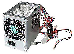 Compaq ATX 460Wt Power Supply 189643-001 202348-001 EWP115 Series