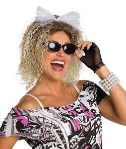 FANCY-DRESS-WIG-LADIES-80-039-S-ROCK-WIG