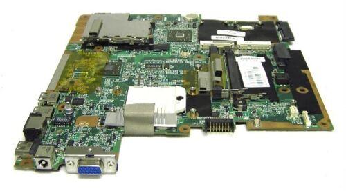 Gateway Motherboard T-1603m T-1604m T-1605m T-1616 T-1620 M-1618N 40gab1800-f220