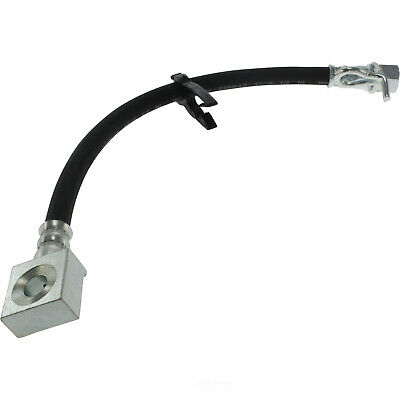 Brake Hydraulic Hose Rear Right Lower Centric 150.65469 fits 09-10 Ford F-150