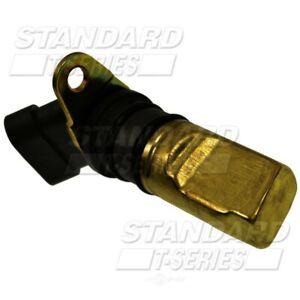 STANDARD PC249 NEW Engine Crankshaft Position Sensor OLDSMOBILE *1999-2002