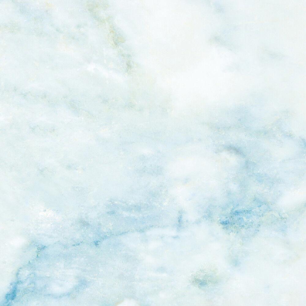 Fliesenaufkleber   Dekor Marmor Blau   alle Größen   günstige Staffelpreise | Online-Shop