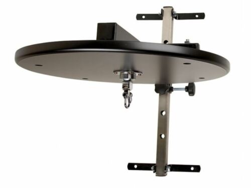 Pro Box Elite Adjustable Speedball Platform Platform Only Boxing Gym Speed Bag