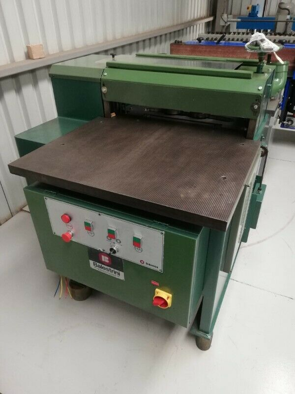Wood Shapers For Sale Johannesburg South Gumtree Classifieds South Africa 673832572