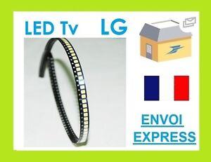 LED POUR SVS400A79/_4LED/_A//SVS400A79/_4LED/_B//SVS400A79/_5LED/_C//SVS400A79/_4LED/_D