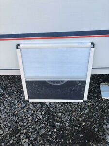 Caravan Motormome Seitz Dometic Remis Inner Window Frame