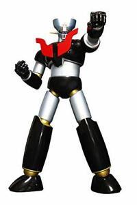 GRAND-ACTION-BIGSIZE-MODEL-Mazinger-Z-comic-ver-40cm-action-Figure-JAPAN-2020