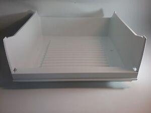 Bosch Kühlschrank Crisper Box : Bosch schublade schubkasten 00790343 von crisper box für kühlschrank