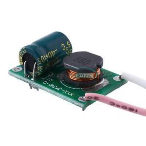 1PCS MAX7221CNG MAX7221 8-Digit LED Display Driver IC DIP-24 High quality
