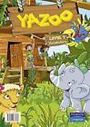 Yazoo Global Level 1 Vocabulary Flashcards (2011, Box)