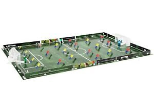 SPAIN-FOOTBALL-TACTICAL-BOARD-GAME-FUTBOL-BASE