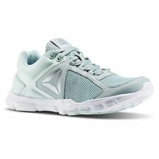 item 6 Reebok Yourflex Trainette 9.0 MT Womens Running Shoes -Reebok  Yourflex Trainette 9.0 MT Womens Running Shoes 83cdbfd73
