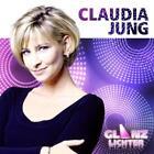 Glanzlichter von Claudia Jung (2013)