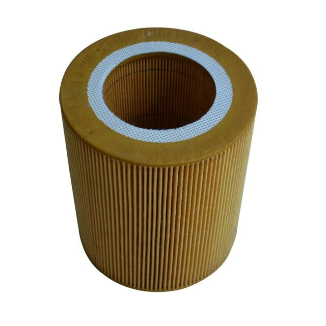 1622065800 Air Filter Element Cartridge Fit Atlas Copco Compressor