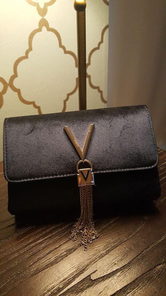 Crossbody, Valentino, andet materiale