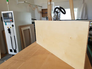 Birch-Plywood-End-Panel-Endpanel-Cut-to-Size-End-Panels-for-Kitchen-Cabinets