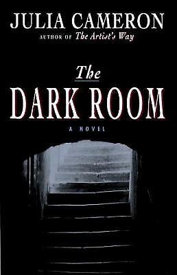 The Dark Room Hardcover Julia Cameron